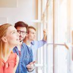 Et si vous adoptiez la mentalité « Design Thinking » dans votre équipe !