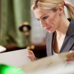 Femmes dans les instances dirigeantes : des progrès encore insuffisants