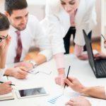 Intelligence collective : comment la maximiser pendant vos réunions