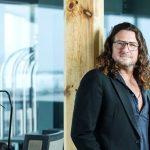 Business angels français : les plus grands dévoilent leurs conseils