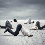 Lutte contre le chômage : pourquoi les solutions de nos dirigeants ne marchent pas