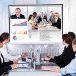 Télétravail : les bonnes pratiques pour bien manager à distance