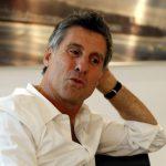 Marc Simoncini : Meetic, business angel, et soutien de Macron