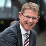 Lars Rieben Sørensen : le management « à la scandinave »