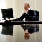 Management : 4 styles à votre disposition pour réussir