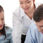 4 nouveaux challenges RH : et si on passait au e-coaching internalisé ?