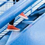Création d'entreprise : des pistes pour trouver la bonne idée