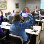 Se former à la certification ITIL, un atout pour se différencier