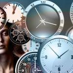 5 astuces pour gagner du temps et travailler plus intelligemment