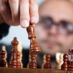 Comment rester concentré et productif malgré la distraction numérique