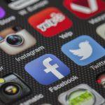 Comment utiliser les réseaux sociaux pour votre entreprise