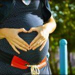 Congé maternité : tout ce que vous devez savoir sur vos droits et vos devoirs
