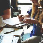 Crowdfunding : 5 plateformes pour financer votre projet