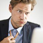 Manager impatient, apprenez à maîtriser votre stress