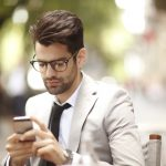 Travailler en free-lance : ce qui prouve que ce n'est pas pour vous