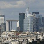 Créer votre entreprise : pourquoi la France est idéale