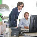 La nouvelle vague des startups françaises