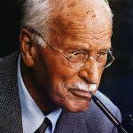 Carl Jung : ses apports au management moderne