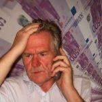 Comment être « bankable » à plus de 40 ans