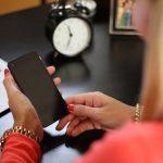Comment choisir le forfait mobile pro qu'il vous faut