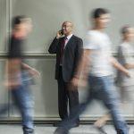 Les nouvelles façons d'envisager le monde de l'entreprise en 2017