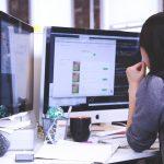 Pourquoi et comment intégrer une charte Internet dans votre entreprise