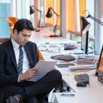 Startup : avantages et risques de son mode de fonctionnement