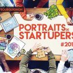 89 startupers et 29 experts de la French Tech dans un seul livre