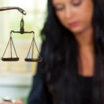 La LegalTech monte en gamme et répond aux besoins des nouveaux entrepreneurs