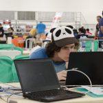 Jeune Entreprise Innovante (JEI) : conditions pour bénéficier de ses avantages