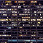 Le cabinet d'expertise-comptable, un conseil de plus en plus stratégique
