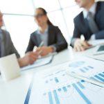 Les trois piliers de la réussite entrepreneuriale  2 – Optimiser