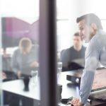 Les trois piliers de la réussite entrepreneuriale  3 – Piloter la performance