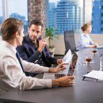 Rachat d'une affaire : ce qu'un banquier regarde avant de financer votre projet