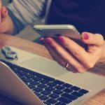 Impôts : comment déclarer vos revenus sur votre smartphone