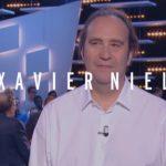 Créateur d'entreprise : avez-vous l'ADN d'un Xavier Niel ?