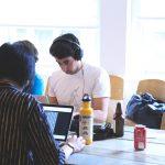 3 idées reçues sur l'auto-entrepreneur et la micro-entreprise
