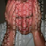 Cybercriminalité, la confiance dans l'écosystème numérique au bord de la rupture