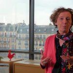 Muriel Pénicaud, une DRH ministre du Travail