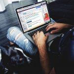 Générations Y et Z : comment les manager avec efficacité