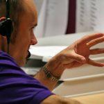 Nouveau manager : 5 erreurs classiques à vite corriger