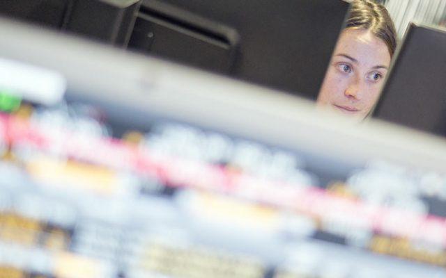 Comment devenir consultant en informatique decisionnelle