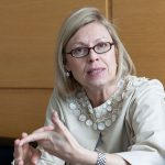 LVMH: les femmes et les hommes qui dirigent le 1er Groupe de luxe du monde