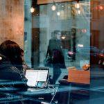 Télétravail: ce que les partenaires sociaux préconisent comme nouvelles pratiques