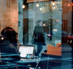 Télétravail ce que les partenaires sociaux préconisent comme nouvelles pratiquesCDM