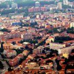 Vendre un terrain à un promoteur immobilier : comment obtenir le meilleur prix