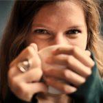 5 conseils pour vous protéger contre les manipulateurs