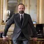 Edouard Philippe : le Plan d'Investissement dans les Compétences (PIC)