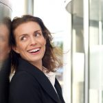 Comment faire pour que votre patron vous trouve génial(e) et vous aide à réussir