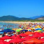 Vacances: qui en a le plus (et le moins) profité cet été